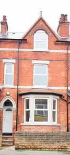 1 bedroom terraced house to rent - Colwick Road, Sneinton, Nottingham NG2