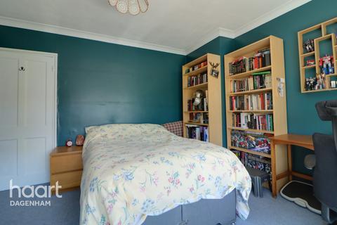 2 bedroom end of terrace house for sale - Campsey Gardens, Dagenham