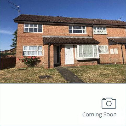 1 bedroom maisonette for sale - Woodley, Berkshire, RG5