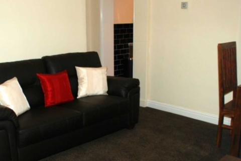 3 bedroom terraced house to rent - Haddon Street, Manchester