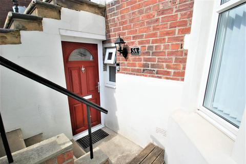 2 bedroom maisonette for sale - Belgrave Terrace, South Shields