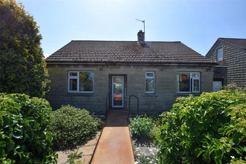 2 bedroom bungalow for sale - Woodside, Barnard Castle, County Durham, DL12