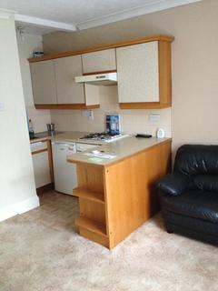 1 bedroom flat to rent - Ridgeway Road, High Town, Luton, LU2 7RS