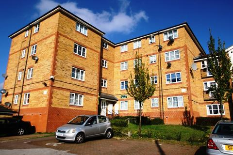 2 bedroom flat to rent - 1A Kingsway, Dallow Area, Luton, LU4 8DT