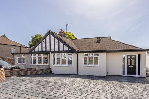 4 bedroom bungalow for sale - Albany Close Bexley DA5