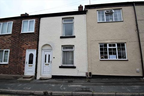 2 bedroom terraced house for sale - Pownall Street, Macclesfield SK10