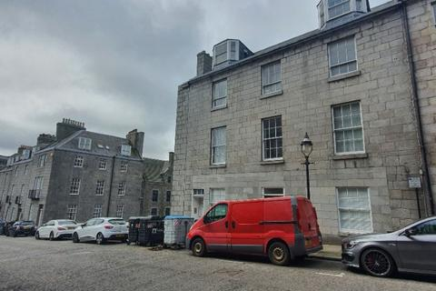 1 bedroom flat to rent - Marischal Street, City Centre, Aberdeen, AB11 5AJ