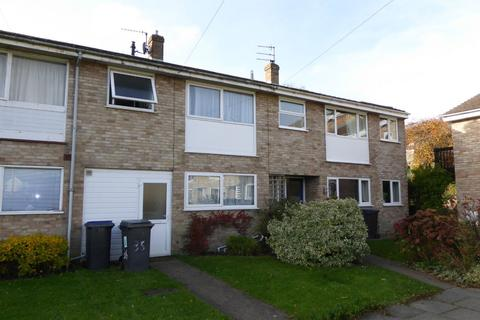 1 bedroom house to rent - St Michaels Place, Canterbury, CT2