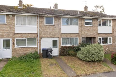 1 bedroom house share to rent - St Michaels Place, Canterbury, CT2