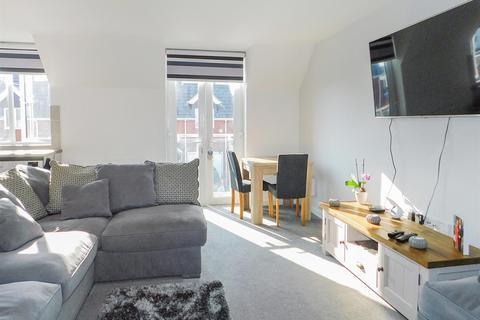 2 bedroom maisonette for sale - Blyton Road, Skegness, Lincs, PE25 1HX