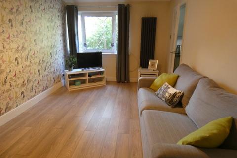 1 bedroom flat to rent - Craighall Road, Trinity, Edinburgh, EH6 4SB