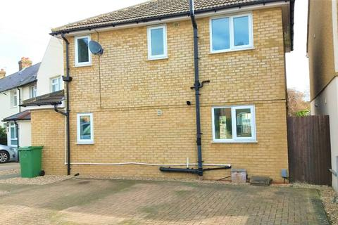 1 bedroom apartment to rent - a Maple Road, Dartford