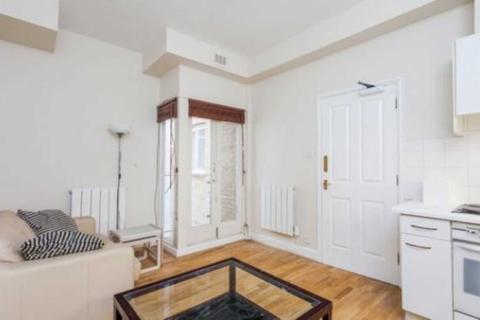 1 bedroom apartment to rent - Cedar House, Nottingham Place, London, W1U