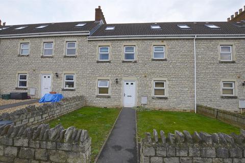 2 bedroom apartment to rent - Pratten Terrace, Charlton Road, Midsomer Norton, RADSTOCK, Somerset, BA3