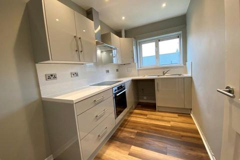 1 bedroom apartment for sale - Clarence Street, Shawclough, Rochdale, Greater Manchester, OL12