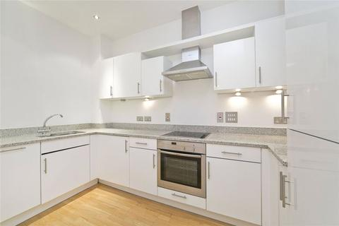1 bedroom apartment to rent - Flat , Merino Court,  Lever Street, London