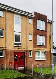 2 bedroom apartment for sale - Elvan Street