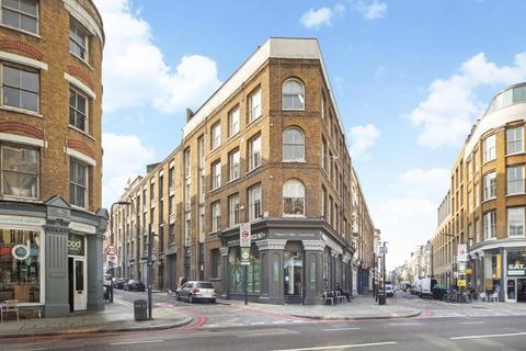 Office to rent - Phipp Street, Shoreditch, Old Street, London, EC2A