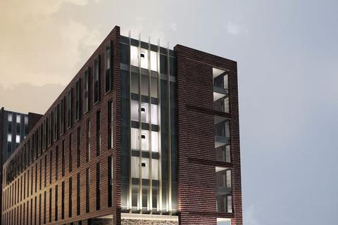 2 bedroom apartment for sale - Quay Central, Liverpool, L3