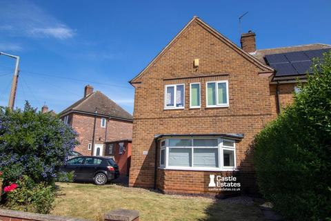 3 bedroom property to rent - Sunnyside Road, BEESTON, Nottingham, NG9 4FR