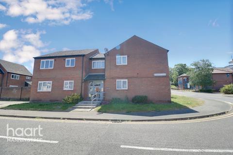 1 bedroom flat for sale - Colchester Road, Manningtree