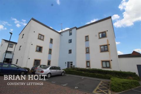 1 bedroom flat to rent - Coldstream Court,