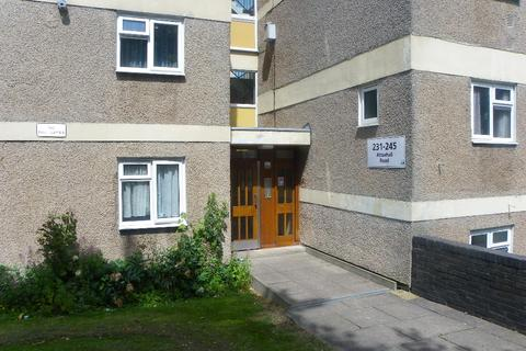 2 bedroom flat to rent - Attoxhall Road, Coventry