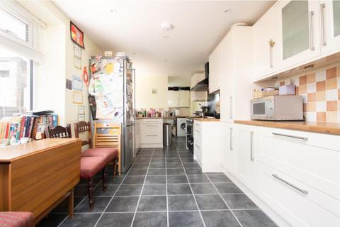 4 bedroom detached house for sale - York Avenue, Headington, Oxford, Oxfordshire