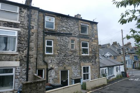 2 bedroom apartment to rent - Church Street, Buxton SK17