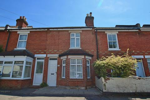 2 bedroom terraced house for sale - Bassett, Southampton