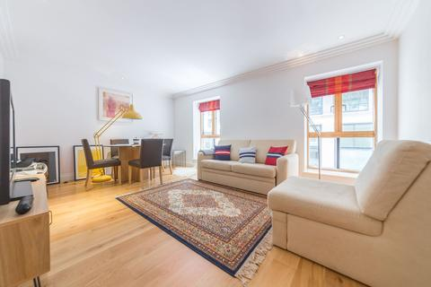 1 bedroom apartment to rent - Westminster Green, 8 Dean Ryle Street, Westminster, London, London, SW1P