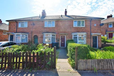 3 bedroom terraced house to rent - Rodbourne Road, B17