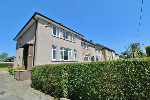 3 bedroom end of terrace house for sale - Fulmere Road, SHEFFIELD, South Yorkshire