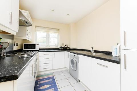 2 bedroom apartment to rent - Windrush Quay , Witney , OX28 1YL