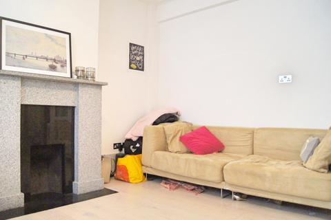 1 bedroom apartment to rent - Goodwood Court, Marylebone, W1W
