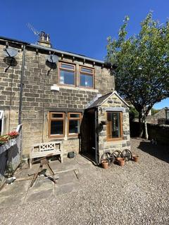 2 bedroom cottage to rent - Binswell Fold, Baildon, BD17 5EP