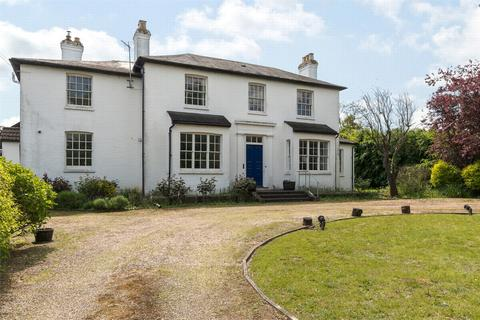 6 bedroom detached house for sale - Bradwell, Bradwell, Braintree, Essex