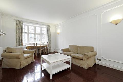 1 bedroom flat to rent - Queens Gate, South Kensington