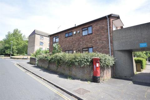 2 bedroom flat for sale - St James Close, Norwich, Norfolk