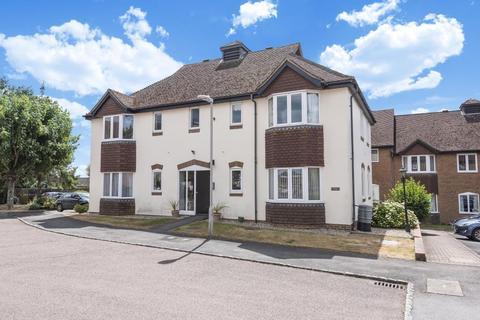 1 bedroom retirement property for sale - Thatcham, West Berkshire, RG19