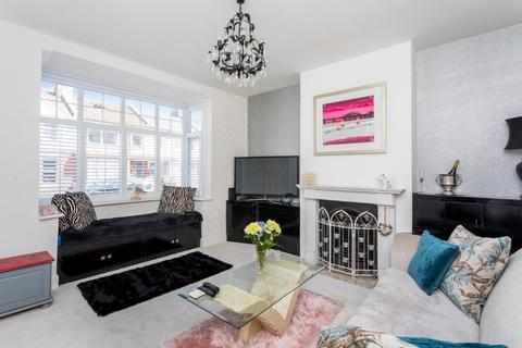 4 bedroom terraced house for sale - Princes Terrace, Brighton, East Sussex, BN2