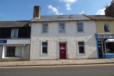 1 bedroom flat to rent - Galloway Street, Dumfries, , DG2 7TL