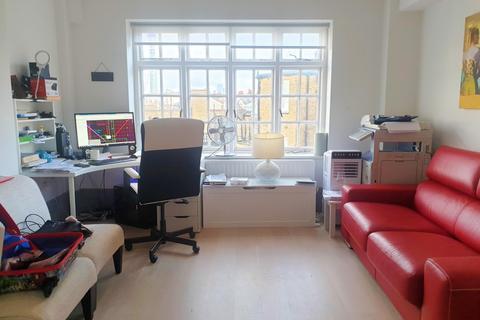 1 bedroom apartment to rent - Basildon Court,