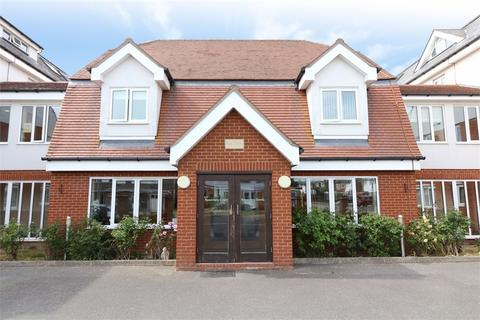 2 bedroom flat for sale - Rectory Road, Tiptree, COLCHESTER, Essex