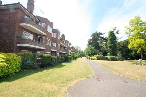 2 bedroom flat - Riverbank, Laleham Road, STAINES-UPON-THAMES, Surrey
