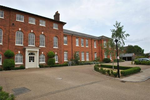 2 bedroom flat for sale - Old St Michaels Drive, Braintree, Essex