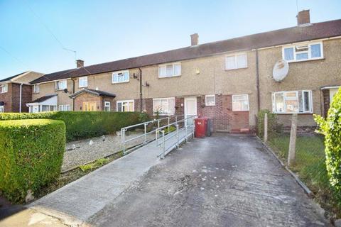 3 bedroom terraced house for sale - Farm Crescent, Slough, SL2