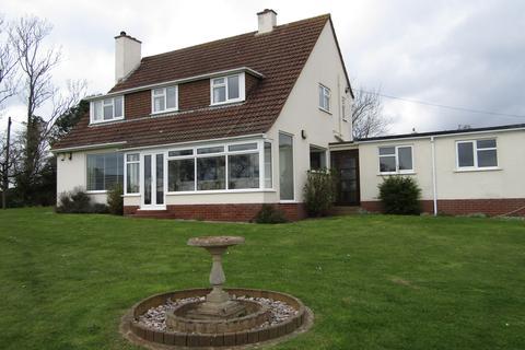 3 bedroom house to rent - Deepway Lane, Exminster, Exeter
