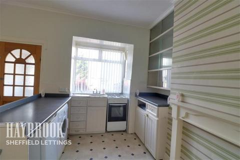 3 bedroom semi-detached house to rent - Wincobank Ave S5