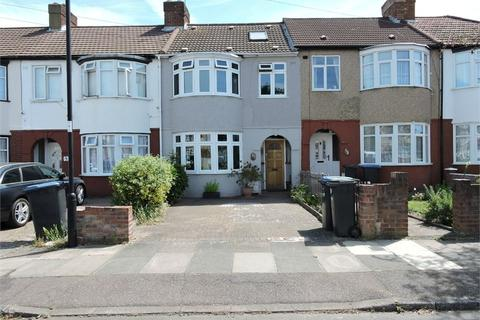 4 bedroom terraced house for sale - Westmoor Road, Enfield, Greater London